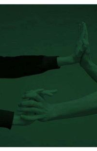 🔥Felices los 4🔥(🍏Matheo.R,Tom.R,Draco.M,T/n.B🍏) (🐍COMPLETA🐍) cover