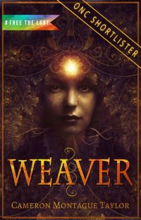 Weaver | ONC 2021 Round I Qualifier cover