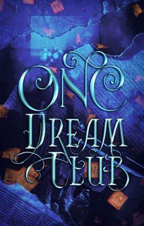 ONC Dream Club by DreamlandCommunity