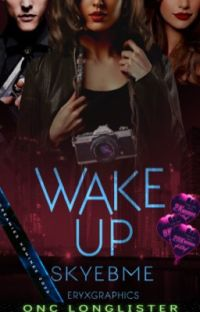 Wake Up  ||ONC 2021|| cover