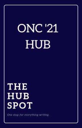 ONC '21 HUB by TheHubSpot
