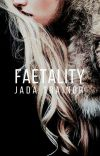 Faetality |✓| cover