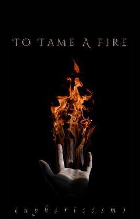 Beautiful Trauma by velvetypeachezz