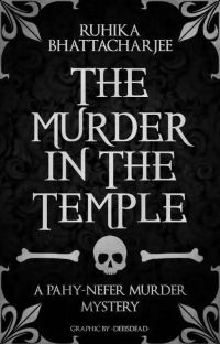 A Dead Man's Tales || ONC 2021 cover