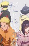 Naruto Daughter Scenarios 《Naruto/Boruto X Reader》 cover