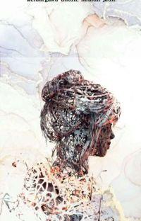 SALJU BIRU { On Going } cover