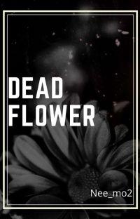 Dead Flower  cover
