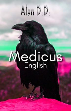 Medicus (English) by AlanDD