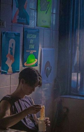 Too Far To Forget | ONC 2021 by -dreamsinwords