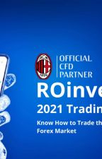 ROinvesting Review 2021 by reviewsfx