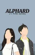 ALPHARD  by anis_khrl