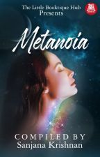 Metanoia by BooktiqueHub