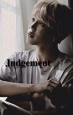 JUDGEMENT | 𝐏𝐉𝐌 by raetaeek