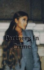 Partners In Crime  by savfonzo
