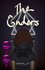 The Enders (2021 ONC entry) by mapia_vt