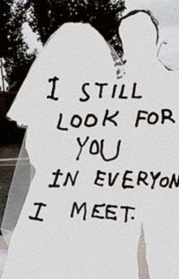 love to hate me, changlix ✓ cover