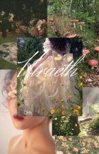 Hiraeth by KarmaIsABiatcch