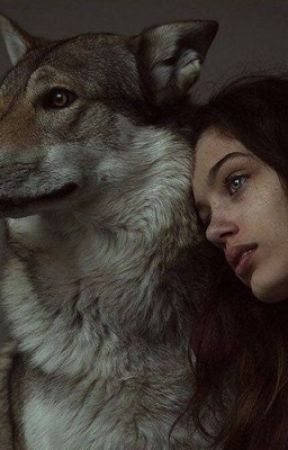 〚Werewolf〛 by toijubanhichnhandua