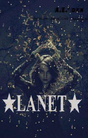 ★A.E.' den LANET★  by AyeEsen9