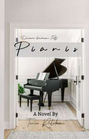 Pianis by tanshiki_otsutsuki