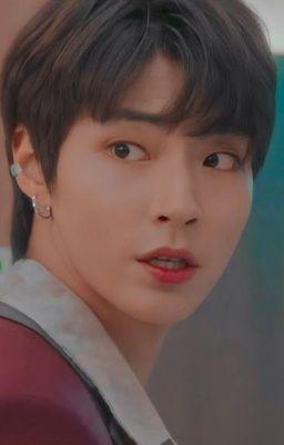 Đọc truyện [Chuyển Ver] [True Beauty/ Suho x Seojun] Tỉnh Mộng