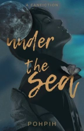 Under The Sea | jikook  by pohpih