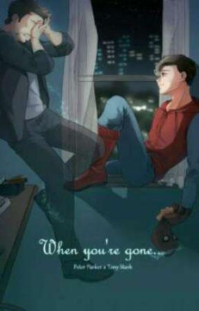 O Yaşıyor by Wandcpeter