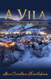 A Vila cover