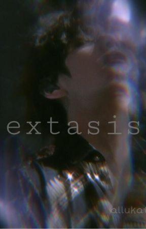 Éxtasis // VMIN by Allukata