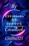 Créations de covers - Coverbook /!\Fermé pendant les grandes vacances !/!\ cover