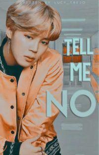 Tell Me NO  ||JimSu|| cover
