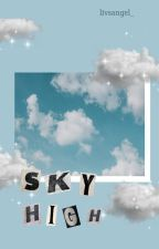Sky High by livsangels_