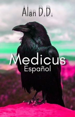 Medicus (Español) by AlanDD