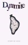 DYNAMITE   jjk + kth  cover