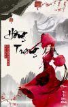 [EDIT - H] Hồng Trang - Đao Hạ Lưu Đường cover