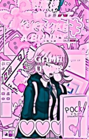 𝙻𝙾𝚅𝙴 - My Hero Academia x Kimetsu No Yaiba by Mistress_Dolly