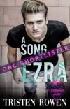 A Song for Ezra (ONC 2021)(manxman)✅ cover