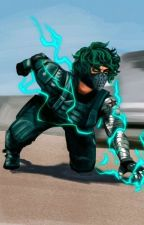 green winter soldier by thou_shall_see_pain
