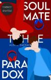The Soulmate Paradox cover