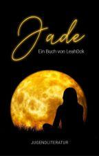 Jade von LeahDck