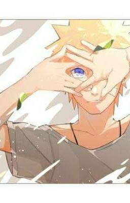 Đọc truyện [ Naruto Fanfic - All Naruto + AllTobirama ] Từ Bỏ