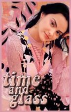 Time & Glass || TEEN WOLF [1] by timeandglass