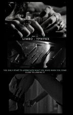 Limbo [h.s] by TPWFKX