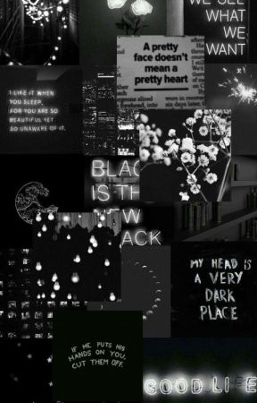 [𝗜𝗻𝗱𝗶𝘃𝗶𝗱𝘂𝗮𝗹 𝗙𝗮𝗻𝗱𝗼𝗺 𝗥𝗼𝗹𝗲𝗽𝗹𝗮𝘆] by -DarkerSeavey