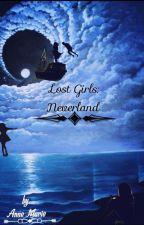 Lost Girls:Neverland by kissitgoodbye1