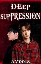 DEep supPRESSION by AM0018