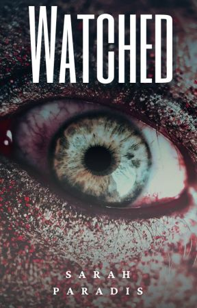 Watched (ONC 2021) by Voyageavecmoi