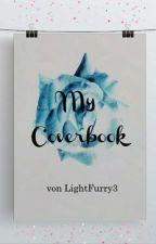 Covers by LightFurry3