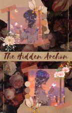 [ The Hidden Archon ]  by preciousstupidity