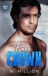 Olympic Crown - Bellerive Royals - 0.5 cover